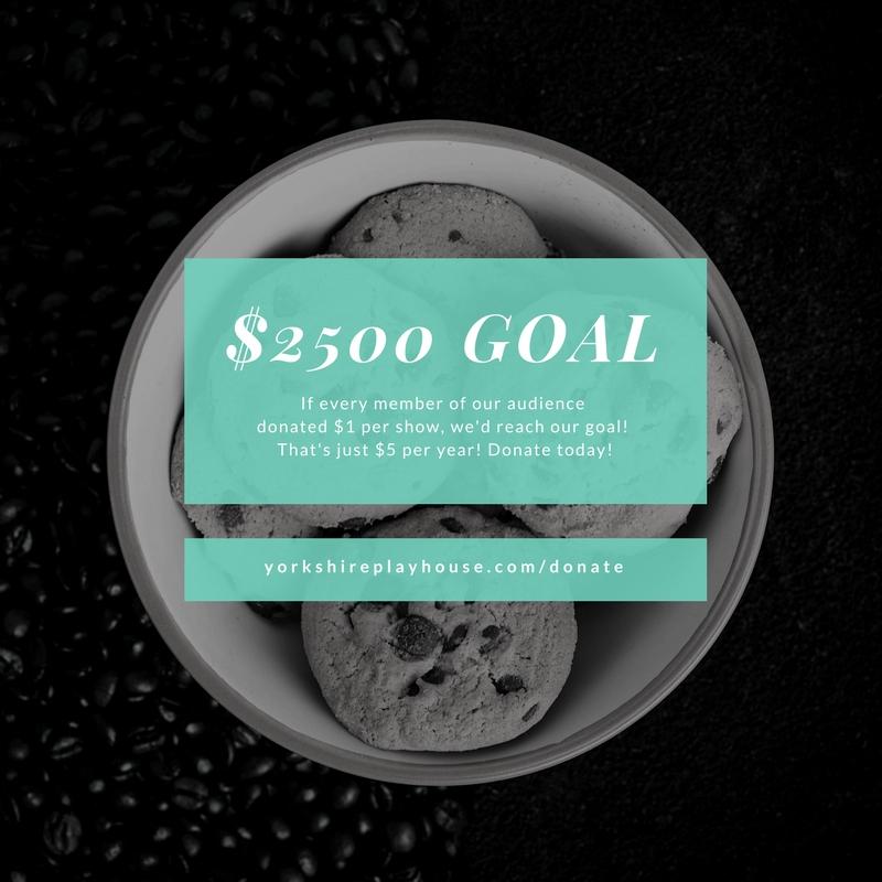 2018 Scholarship Fund!.jpg