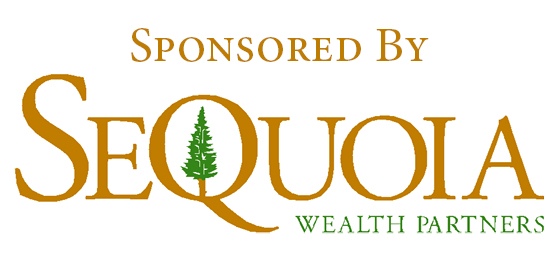Sponsor -Sequoia.jpg