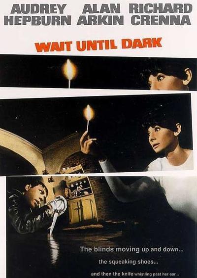 wait until dark its 3.jpg