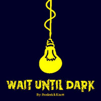 wait until dark its 4.jpg
