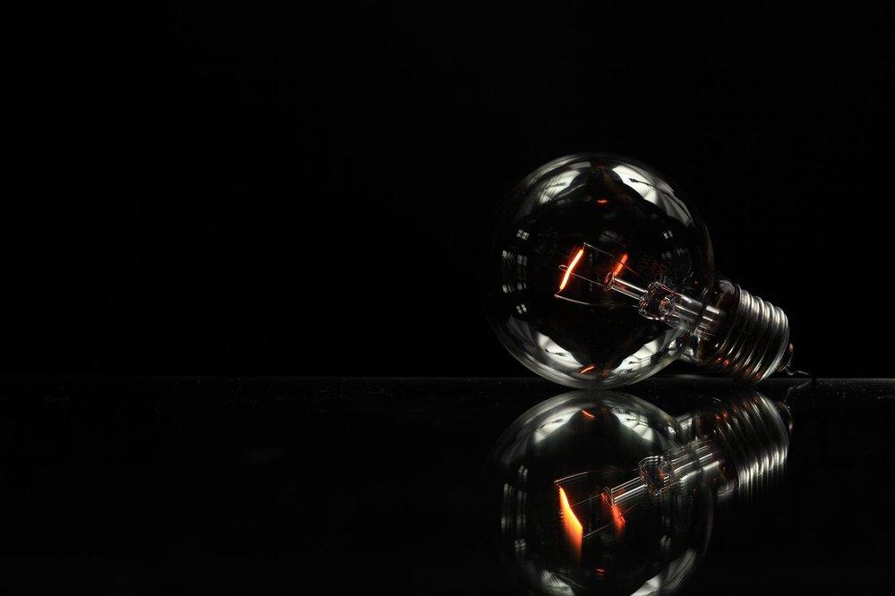 mirror-light-black-glass.jpg