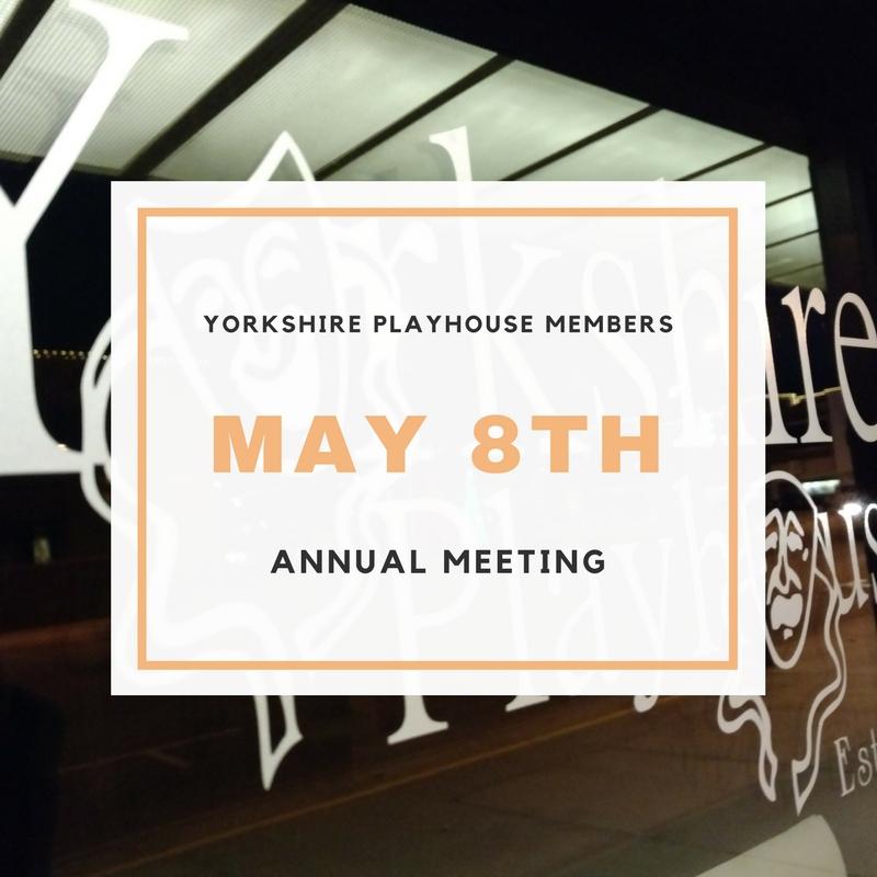 Member Meeting 2018.jpg