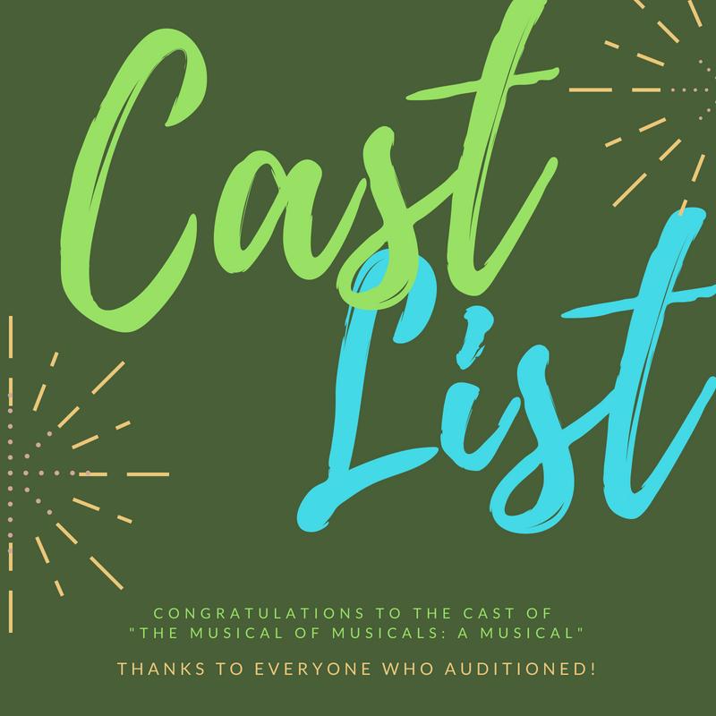 Cast list musical 2.jpg