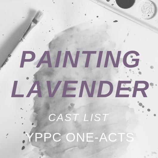 Painting Lavender Cast List.jpg