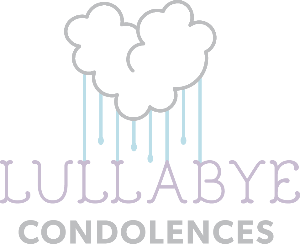 Lullabye Condolences