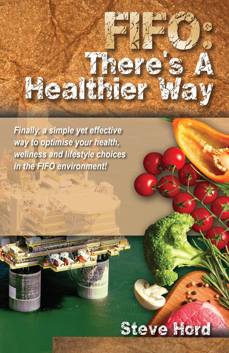 fifo-there-s-a-healthier-way.jpg