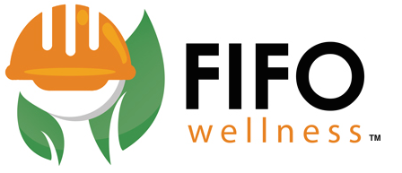 FIFO Wellness