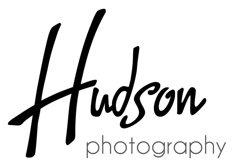 Arkansas Wedding Photographer - Hudson Photography