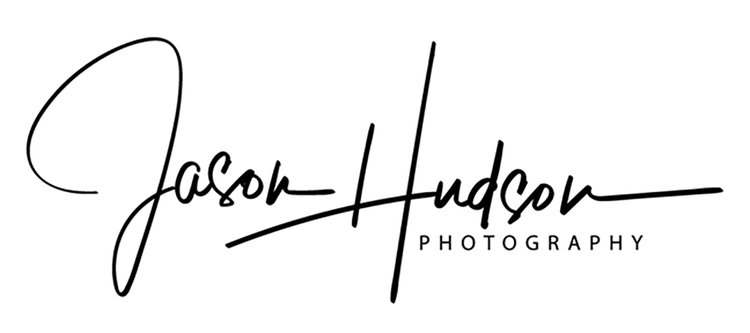 Jason Hudson Photography