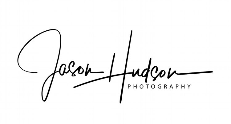 Arkansas Wedding Photographer Jason Hudson
