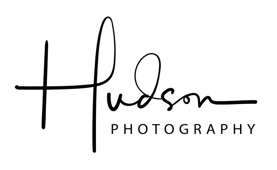 Arkansas Wedding Photographer, Little Rock Wedding Photographer, Hudson Photography