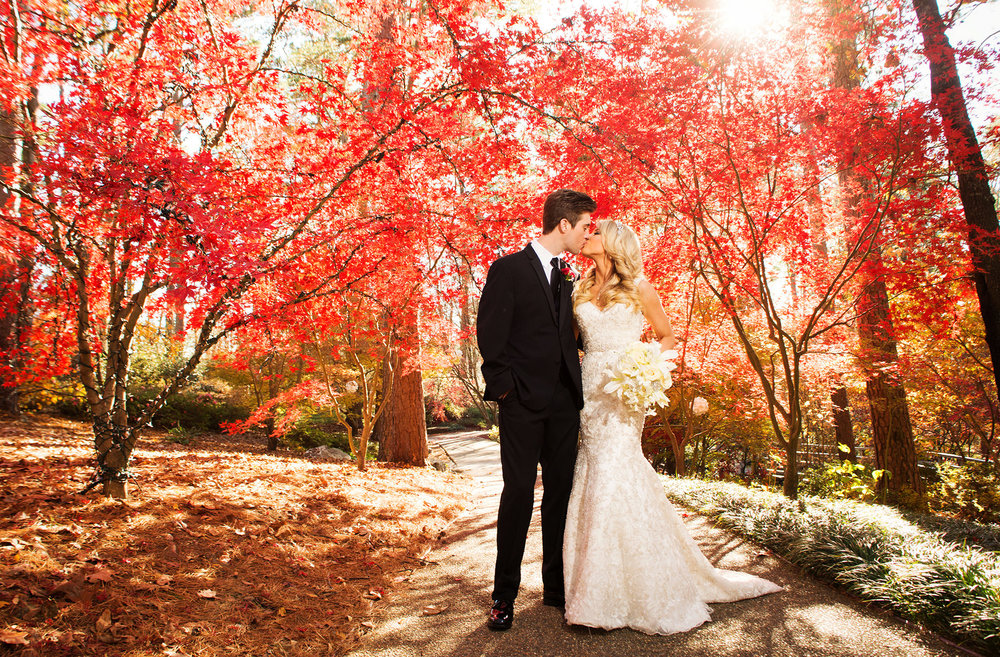 little-rock-arkansas-wedding-photographer.JPG