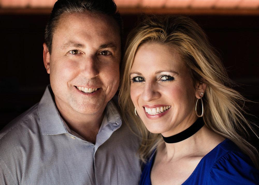 Jason-and-Janelle-Hudson-1.jpg