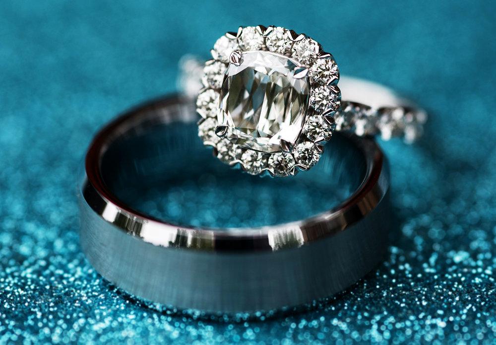 Arkansas-wedding-photogrphy-investment