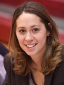 Melissa D. Bittner