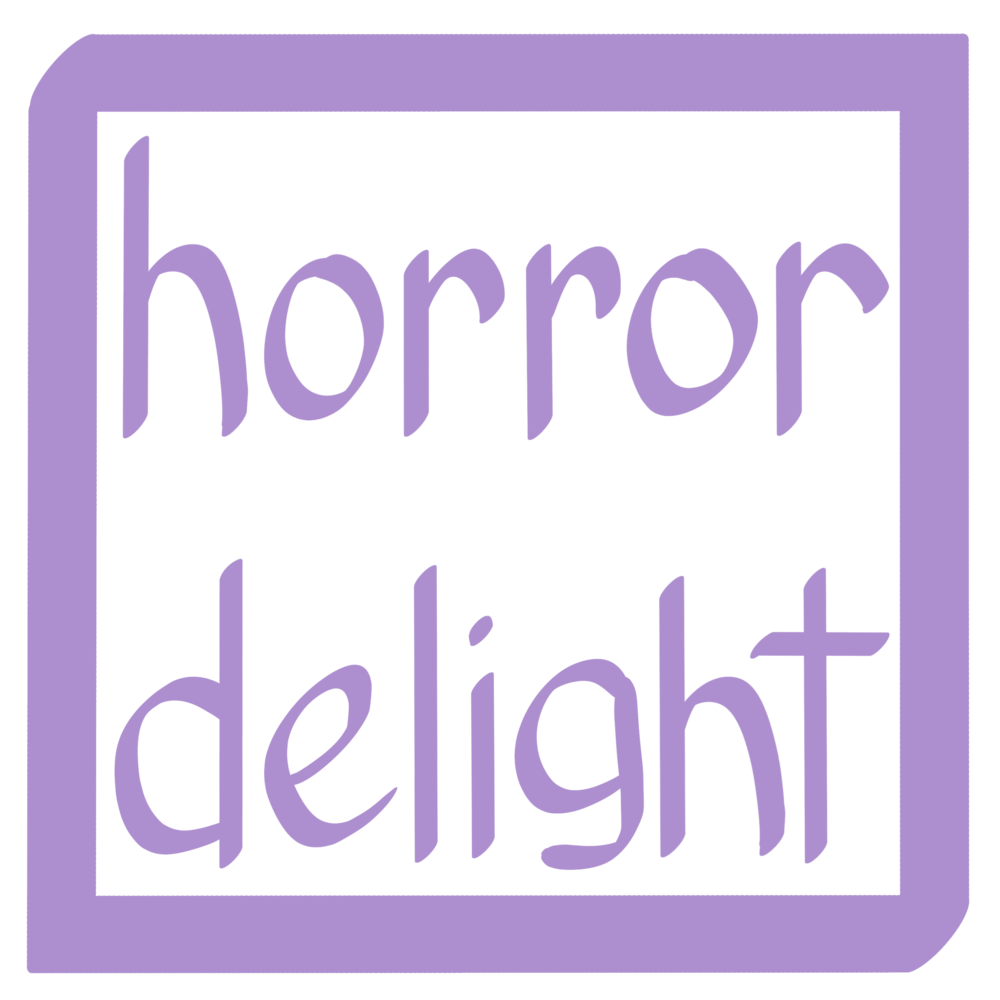 horrordelight