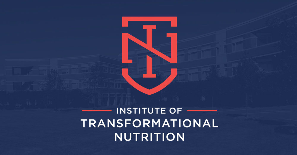 Institute-of-Transformational-Nutrition-Personalized-Health-Coaching-Featured.jpg