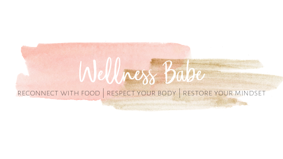 Wellness Babe (3).png