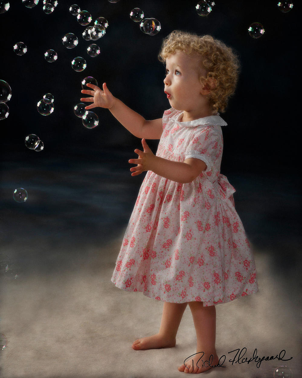 children's photographer, girl, photography, photographer, greenwich, darien, norwalk, stamford, rye, white plains