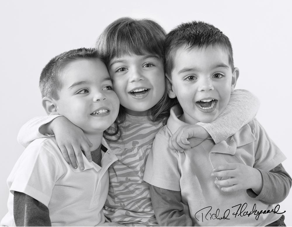children's photographer, boy, girl, photography, photographer, greenwich, darien, norwalk, stamford, rye, white plains
