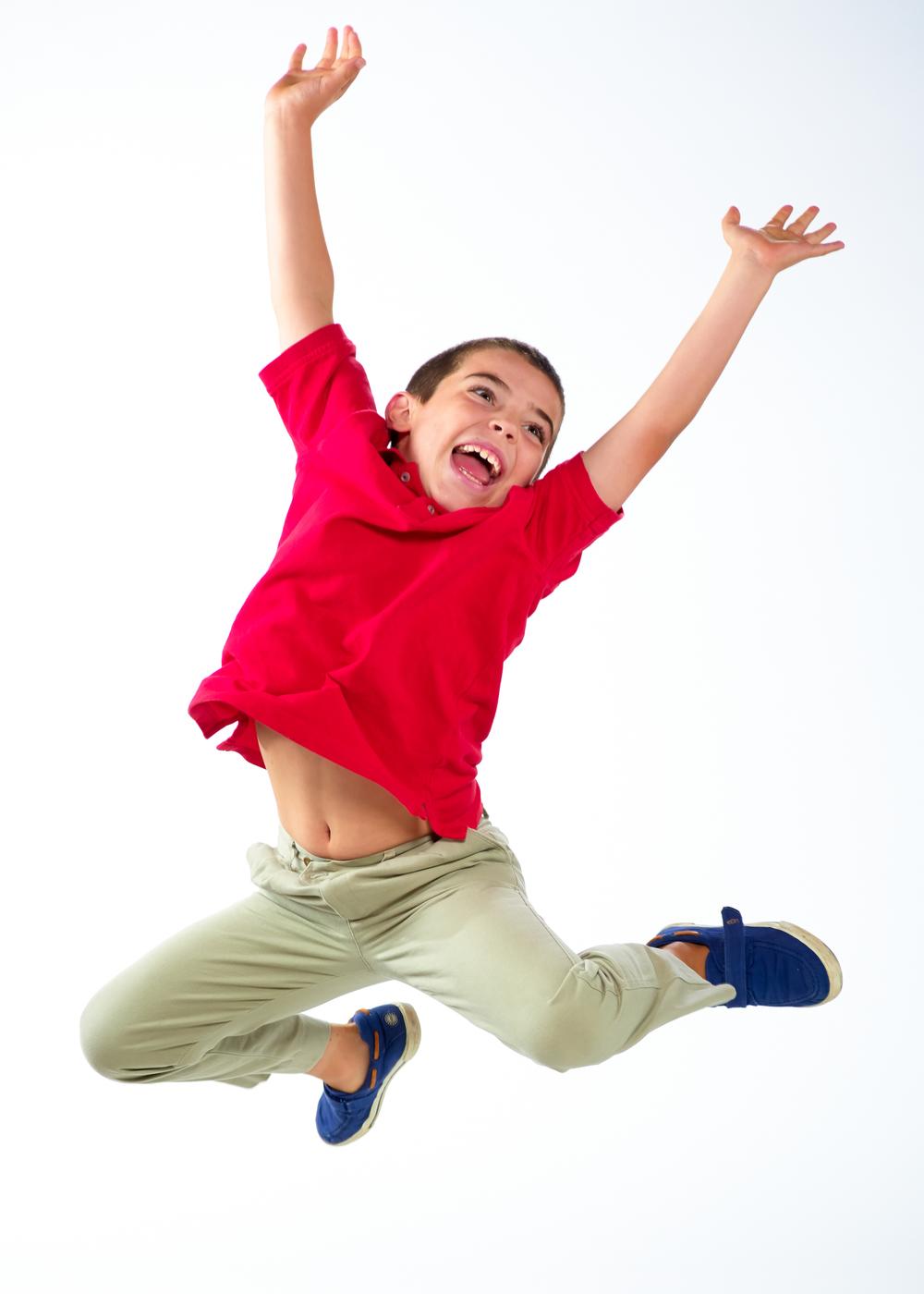 children's photographer, boy, photography, photographer, greenwich, darien, norwalk, stamford, rye, white plains