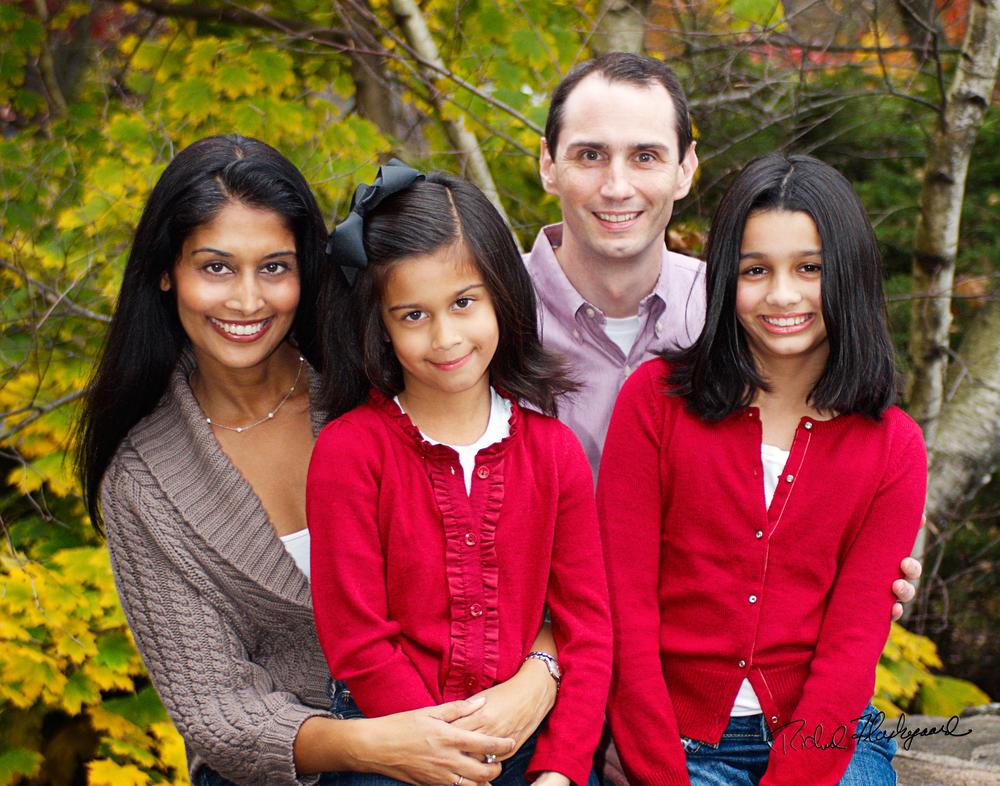 family photography,photography, photographer, greenwich, darien, norwalk, stamford, rye, white plains