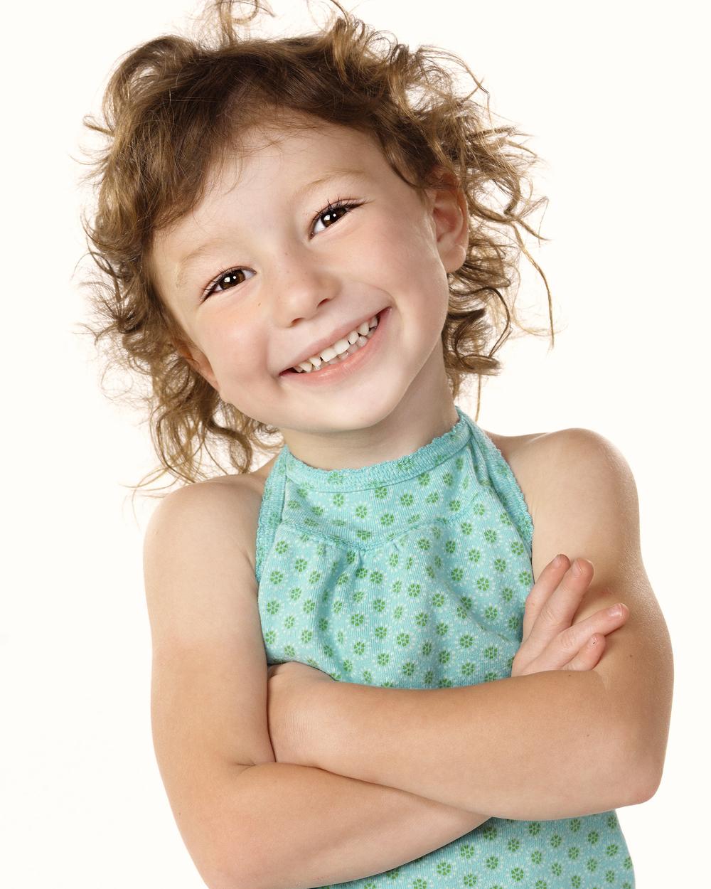 children's photographer, girl,photography, photographer, greenwich, darien, norwalk, stamford, rye, white plains