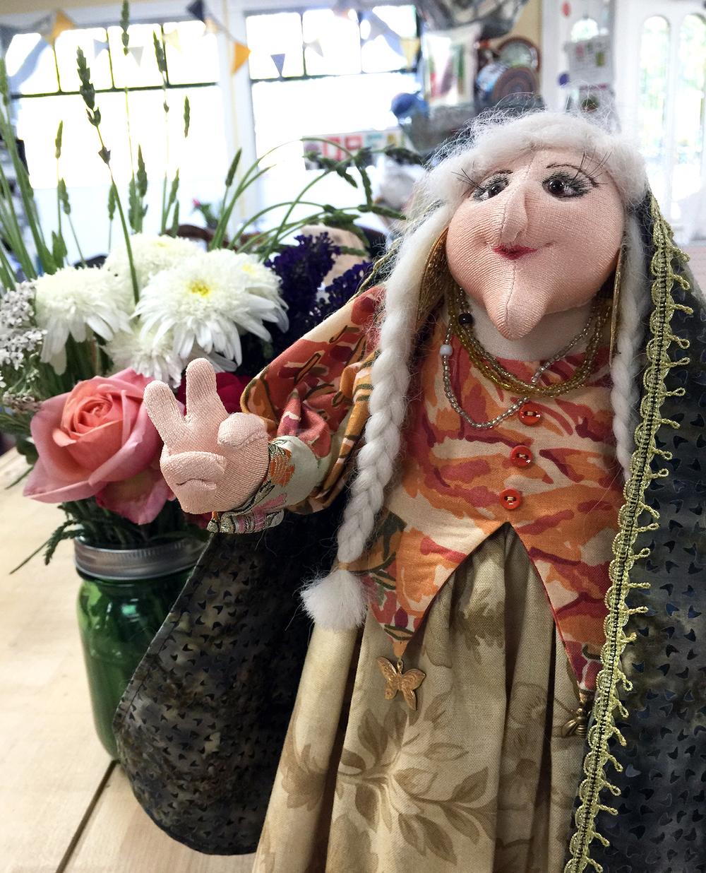 Peace Doll_1500.jpg