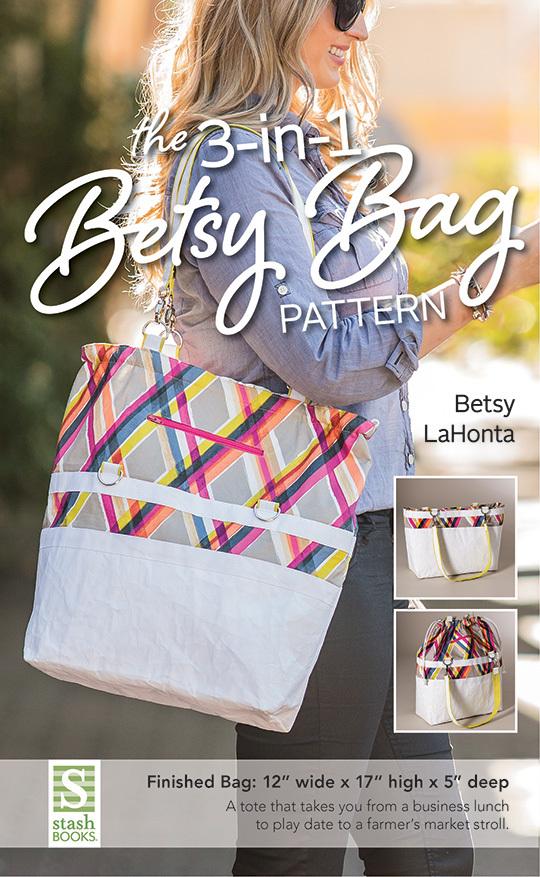 Betsy Bag.jpg