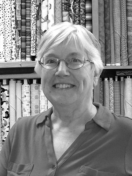 Linda Probst -