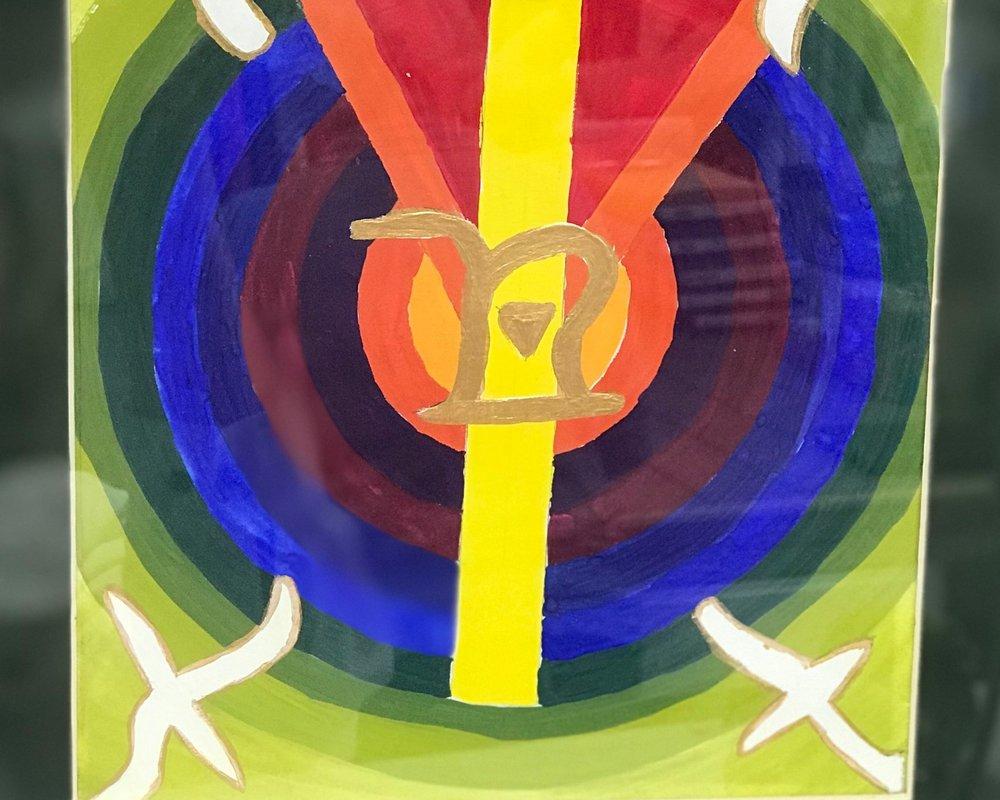 Mandala+Color+Wheel+.jpg