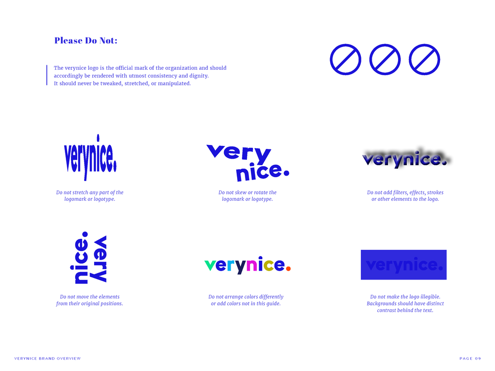 VN_2016BrandGuidelines_Page_09.png