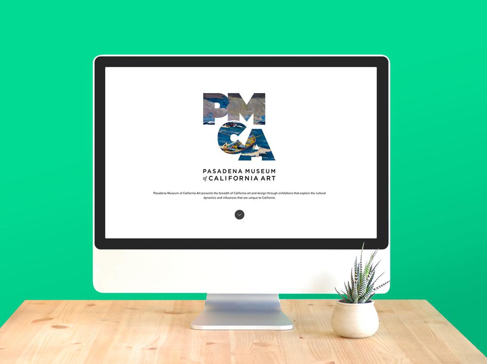 PMCA_Mockup001.png