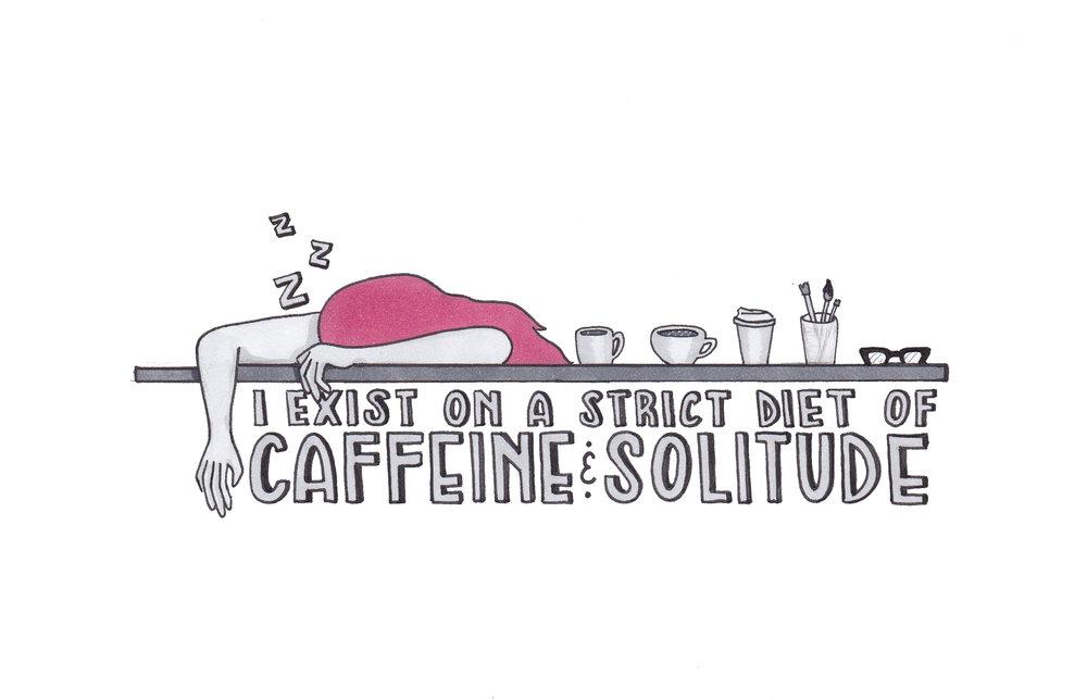 caffeinate me.jpg