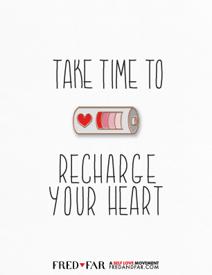 Postcards_Spring 17_Recharge Your Heart.png