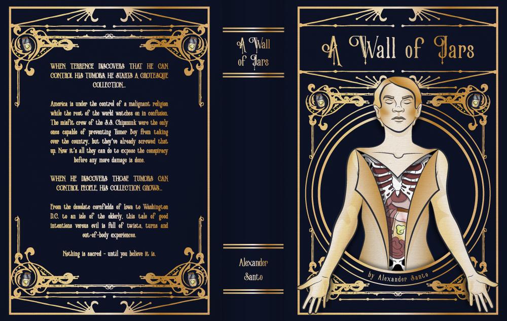 Alex Book Cover Full RGB-01.png