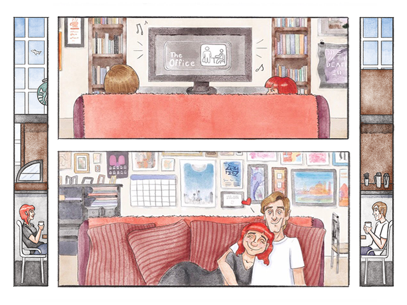 6. Comic Love.png