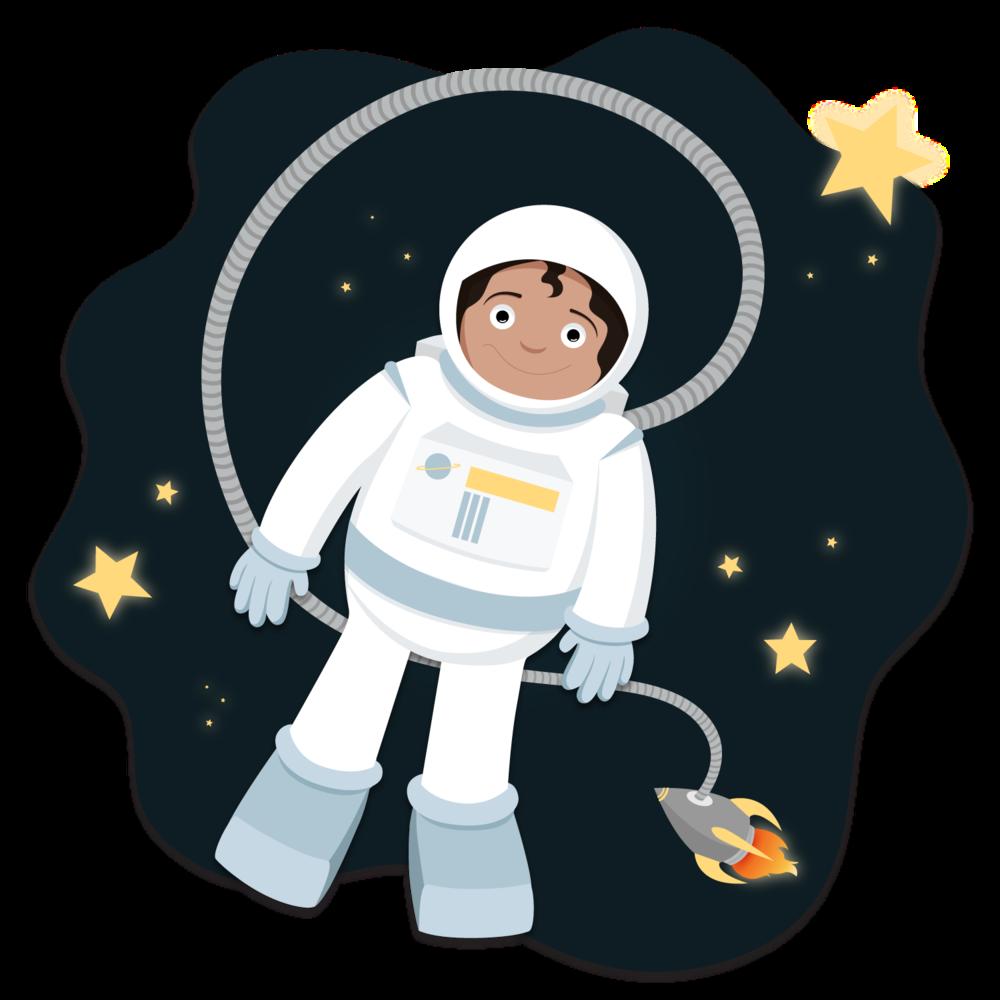 Astrokid-01.png