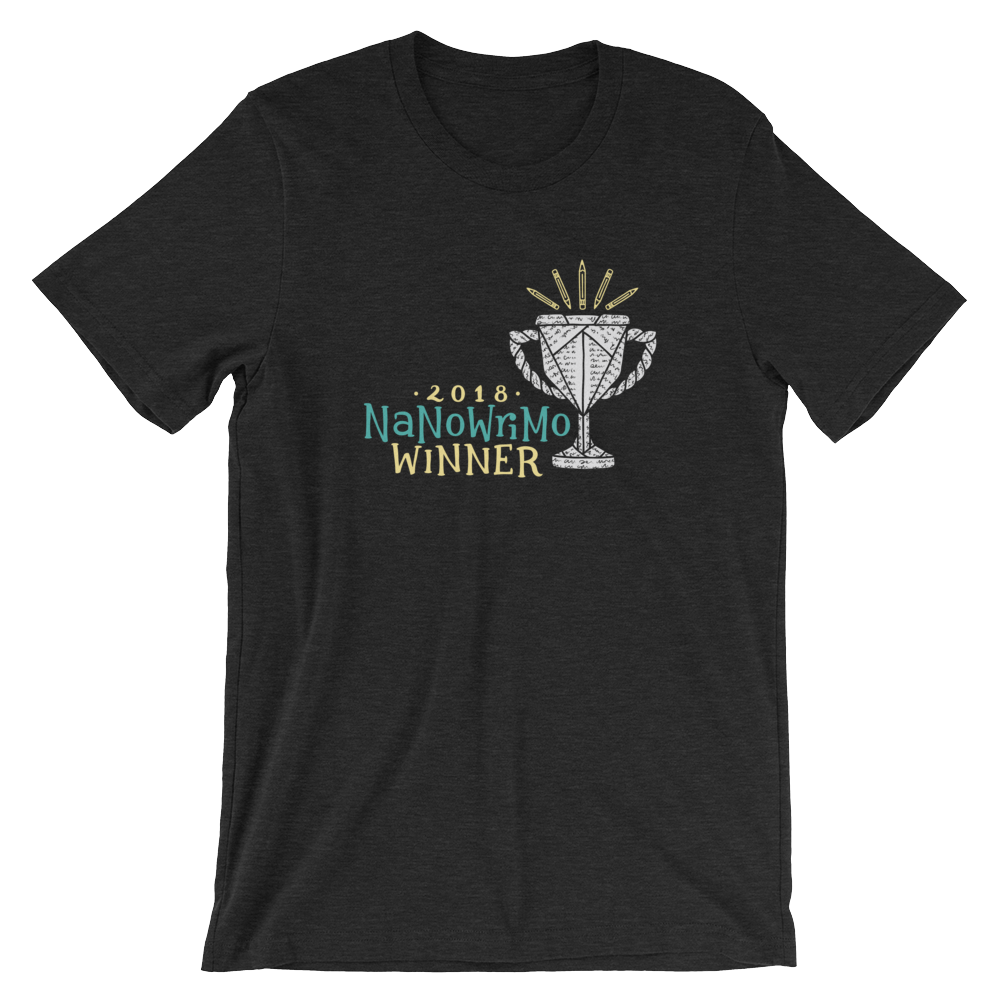 Winner-Shirt_Vector-01_mockup_Front_Wrinkled_Black-Heather.png
