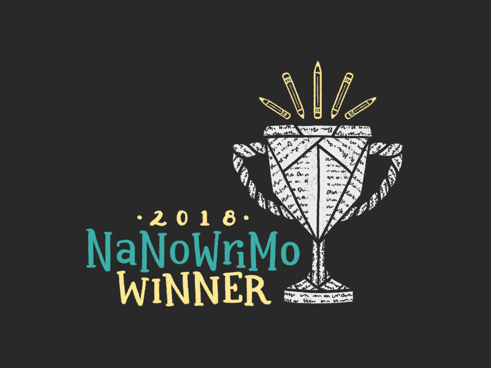 Nano_Winner-Shirt_Left.png