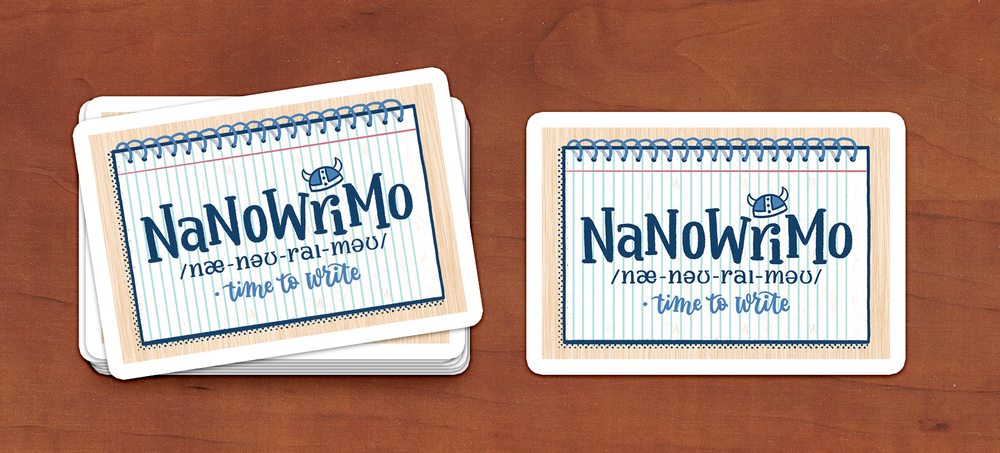 Nano Writer Sticker_Mockup.png