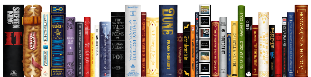 Book Banner_collection-01.png