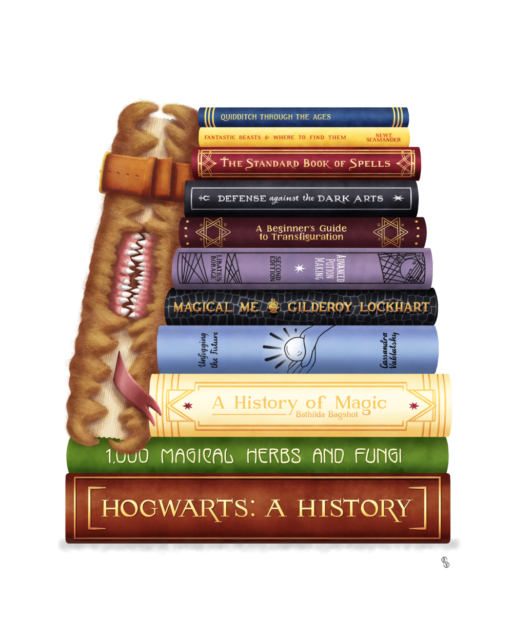 Lit Stack HP Textbook.png