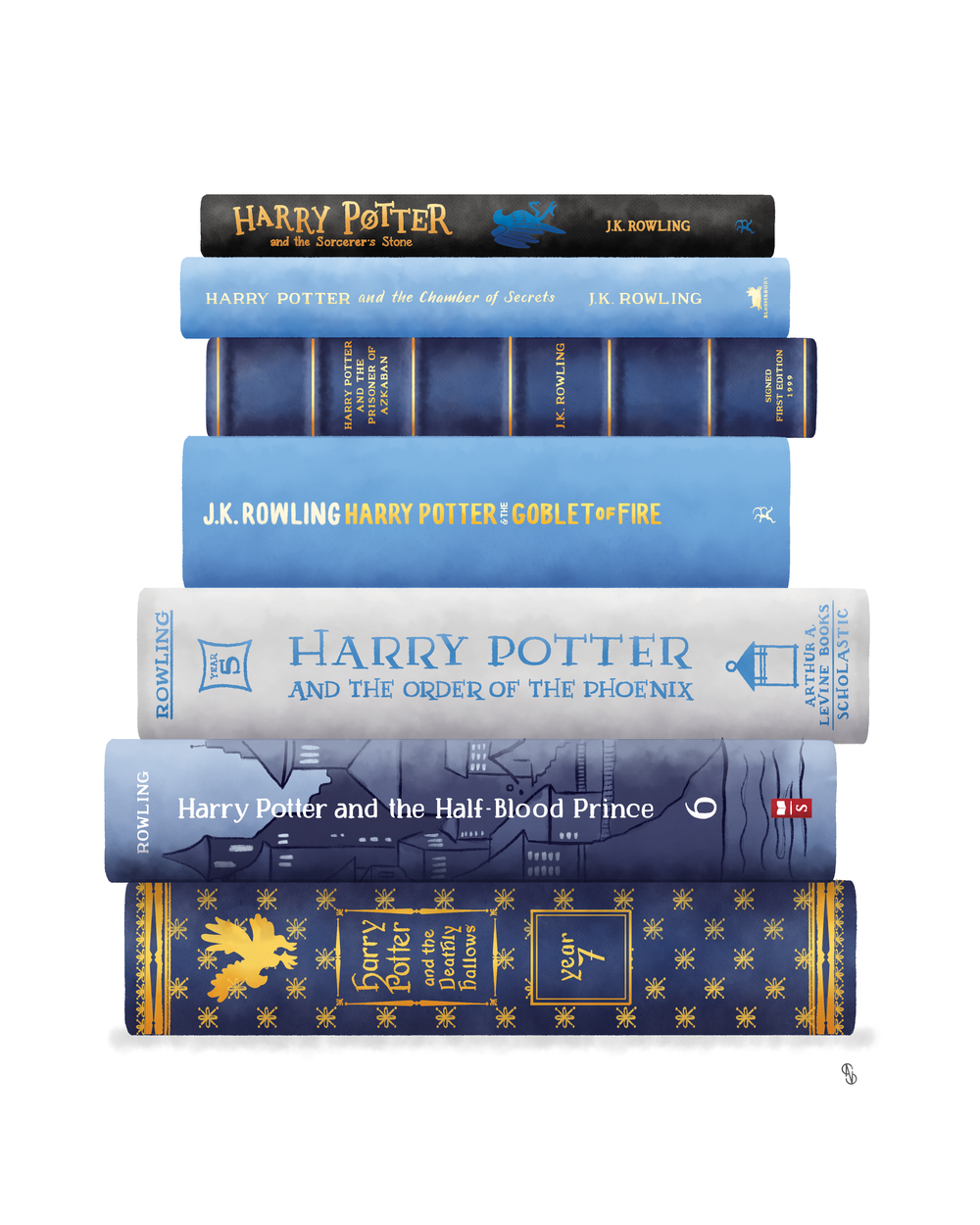 Lit Stack HP Ravenclaw_RGB.png