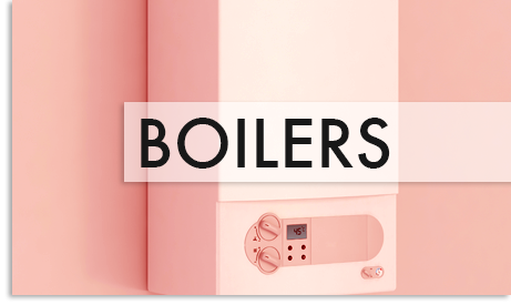 We provide boiler repair and installation services in Eagle River, Peters Creek, Palmer, Sutton, Wasilla, Big Lake, Houston and Willow