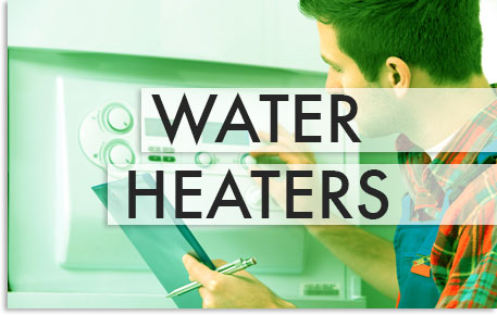 We install conventional hot water heaters and tankless water heaters from Eagle River to Willow.