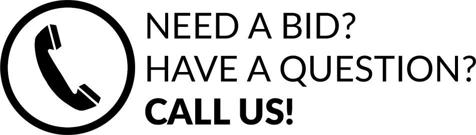 Rock Solid Plumbing – your neighborhood plumber, serving Big Lake to Houston. Call us today at 907-331-0488!