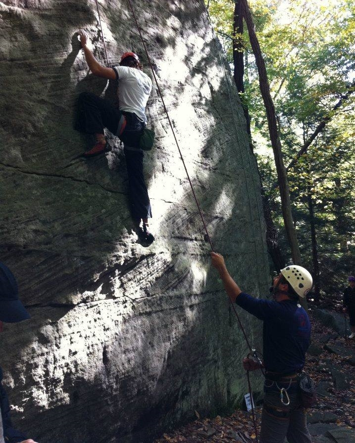 Climb-at-coopers.jpg