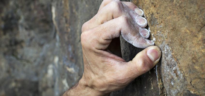 Rock-Climber-Hand-e1427817516749-848x400.jpg