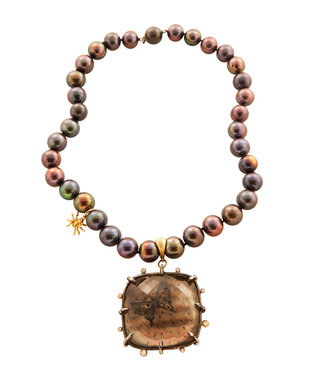 Amulet on Peacock Pearls.jpg
